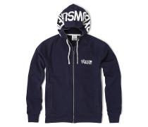 Saleta - Sweatshirt für Herren - Blau