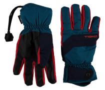 Freestyle - Handschuhe für Herren - Blau