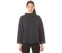 Coburg - Sweatshirt für Damen - Blau