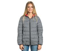 Deluz - Jacke für Damen - Grau