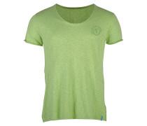 Alban - T-Shirt für Herren - Grün