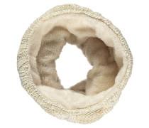 Tubes - Schal für Damen - Weiß