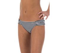Isy Classic - Bikini Hose für Damen - Schwarz