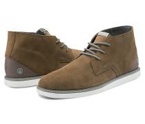 Del Mesa - Sneaker für Herren - Braun