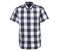 Lockesburg - Hemd für Herren - Weiß