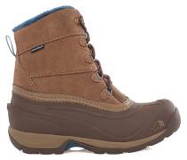 Chilkat III - Stiefel für Damen - Braun