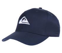 Decades - Cap für Herren - Blau