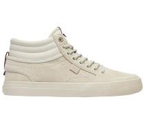 Evan Hi LE - Sneaker für Damen - Beige