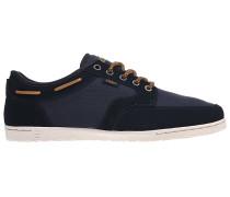Dory - Sneaker für Herren - Blau