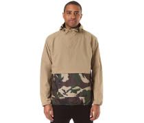 Smithfield - Jacke für Herren - Beige