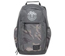 Sparker - Rucksack für Herren - Camouflage