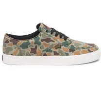 Topaz C3 - Sneaker für Herren - Camouflage