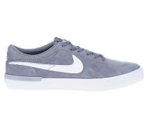 Koston Hypervulc - Sneaker für Herren - Grau