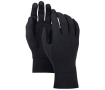 Touchscreen Liner Handschuhe