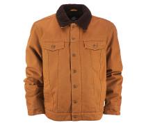 Glenside - Jacke für Herren - Braun