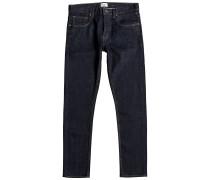 Distorsion Rinse - Jeans für Herren - Blau