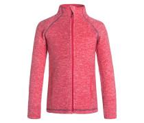 Harmony Girl - Schneebekleidung für Mädchen - Pink