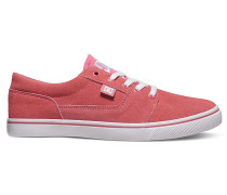 Tonik WE SE - Sneaker für Damen - Pink