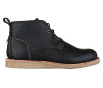 Oak Brook - Stiefel für Herren - Schwarz