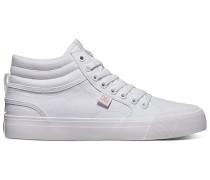 Evan Hi TX - Sneaker für Damen - Weiß