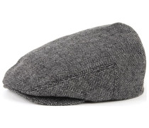 Hooligan Cap - Grau