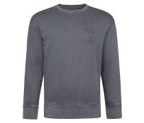 O'riginals Crew - Sweatshirt für Herren - Grau