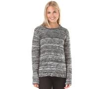 Tiptippy - Oberbekleidung für Damen - Grau