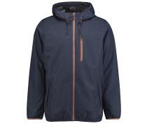 Illumine - Jacke für Herren - Blau