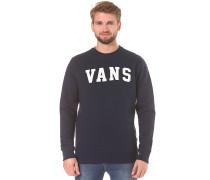 Granby Crew - Sweatshirt für Herren - Blau