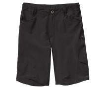 Dirt Craft Bike - Shorts für Herren - Schwarz