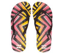 Tides Surftrash - Sandalen für Herren - Mehrfarbig