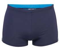 Lovro - Strandbekleidung für Herren - Blau