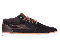 Griffin Mid Aw - Sneaker für Herren - Braun