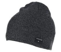 Cushy - Mütze für Herren - Grau
