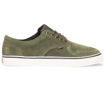 Topaz C3 - Sneaker für Herren - Grün