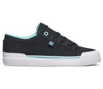 Danni TX - Sneaker für Damen - Schwarz