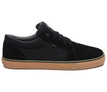 Wasso - Sneaker - Schwarz
