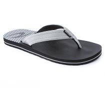 Ripper + - Sandalen für Herren - Grau