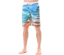CL Clearwater Phantom - Boardshorts für Herren - Mehrfarbig
