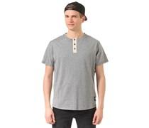 Gunny - T-Shirt für Herren - Grau
