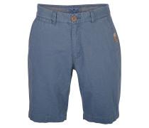 Addo - Chino Shorts für Herren - Blau