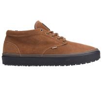 Preston - Sneaker für Herren - Braun