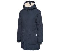 Kwaduma - Jacke für Damen - Blau