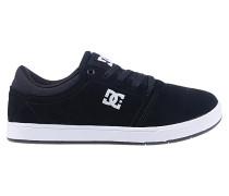 Crisis - Sneaker für Jungs - Schwarz