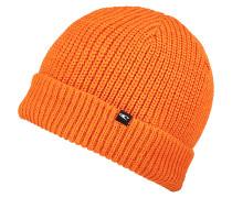 Everyday - Mütze für Herren - Orange