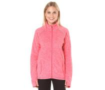 Harmony - Schneebekleidung für Damen - Pink