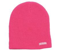 DailyMütze Pink