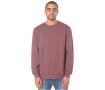 Ligull 2 - Sweatshirt für Herren - Rot
