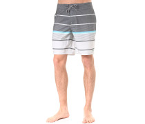 Spinner LT 18 - Boardshorts - Grau