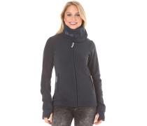 Funnel Neck - Oberbekleidung für Damen - Blau